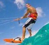 KiteSurf Nedir